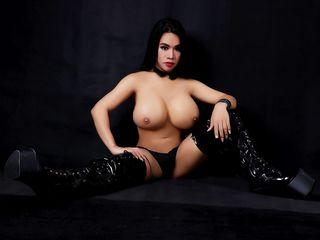 shemale cam model image - JuicyHUgeCockTs
