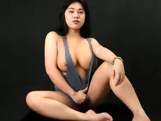 image of shemale cam model MisTressForHirex