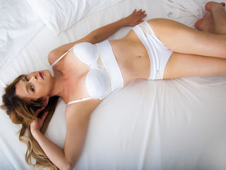 ts chat and cam model image MissxSmith