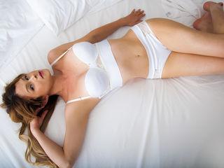 shemale cam model image - MissxSmith