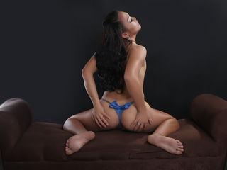 transgender cam model - SexyRadicaLts