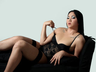 ts chat and cam model image DanicaHugeCock