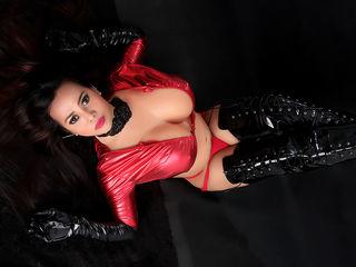 pic of transgender webcam model FuckAbleLadyAlex