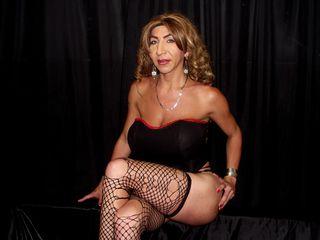 transgender cam model - SEXYBAIS4YOU
