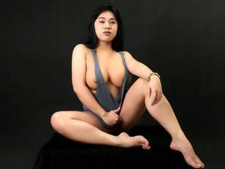 image of tranny cam model BigCockSupricexx