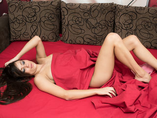image of tranny cam model BrittneyShemale