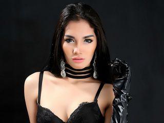 tranny chat model DivaWildMisstres