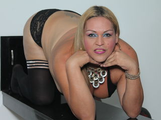 ts chat and cam model image Karolaybigtrans