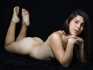 ts chat and cam model image Evelinseduction