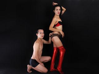 transgender cam model - SexyXoticPlayers