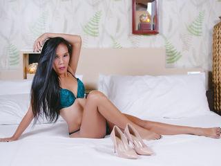 shemale webcam model pic of TSplaytime69