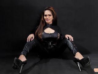 transgender cam model - MeatyBigDickTs