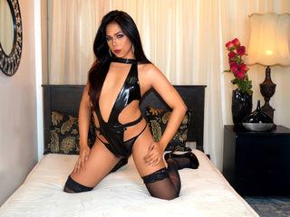pic of transgender webcam model PervertedYoungTS