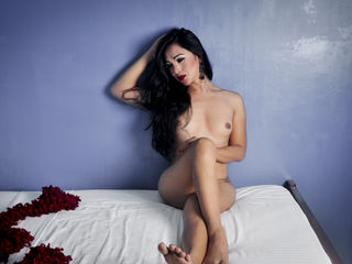 shemale webcam model pic of sexMISTRESexpert