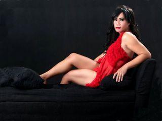 pic of transgender webcam model xxHotAsianCockxx