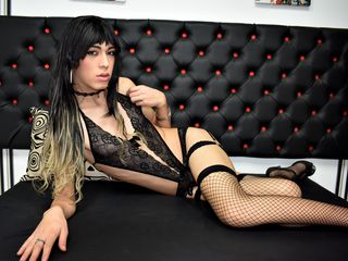 ts chat and cam model image HotlyScarleff
