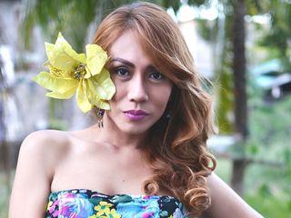 pic of transgender webcam model XFleshpeddlerX