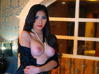 ts chat and cam model image xForYourEyesOnly