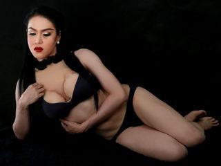 transgender cam model - xOneNightStandx