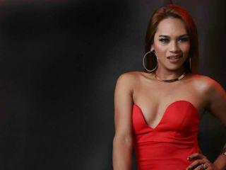 transgender cam model - xTAMARAsTROKExXX